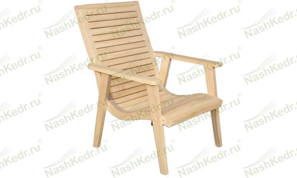 Кресло для отдыха своими руками фото чертежи и ход работы 25