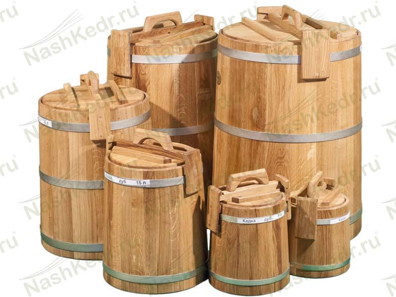 Деревянные изделия фото