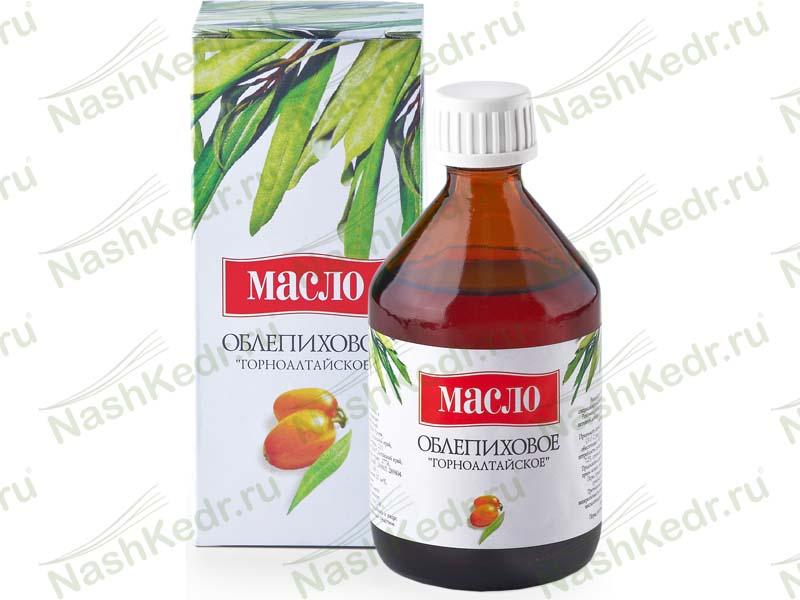 Замените подсолнечное масло кедровым