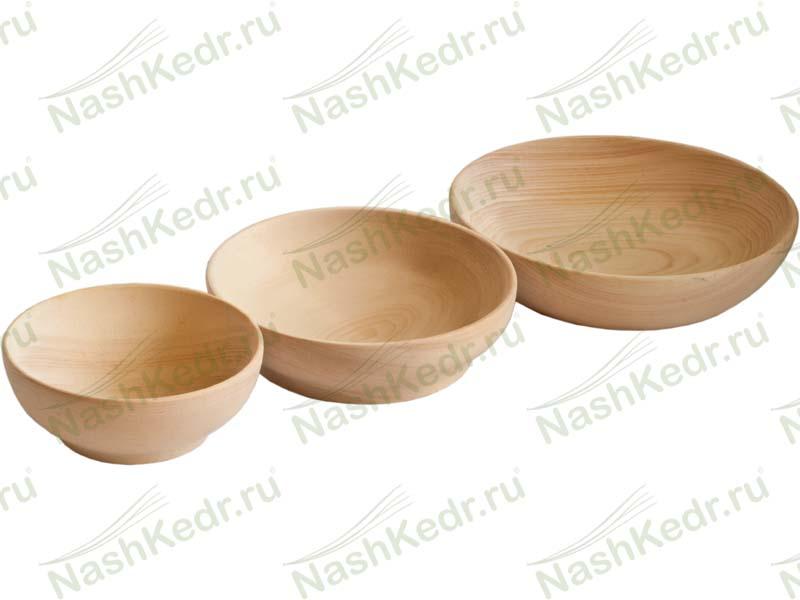 Деревянная тарелка своими руками видео - ВИРЕС