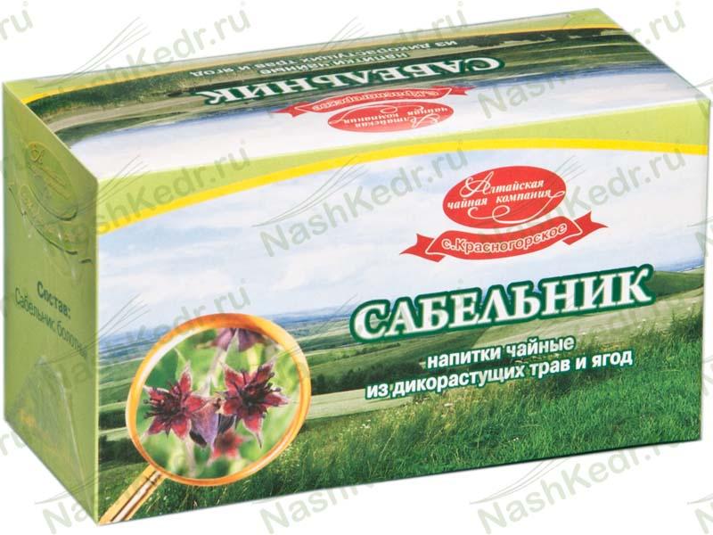 Чай из трав – как эффективное лечебное средство