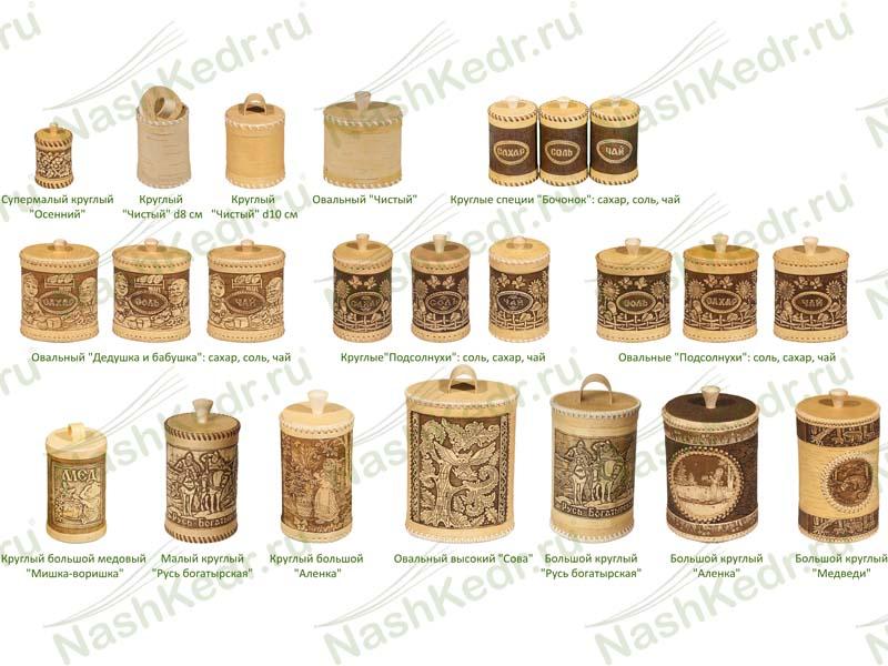 Декоративные тарелки на стену: 120 ярких и запоминающихся фотоидей 969